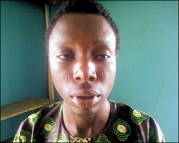 Taiwo Hassan Soweto