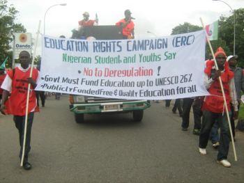 ERC banner