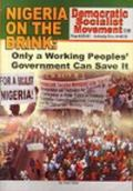 Only a working people's government can save it - published November 2009